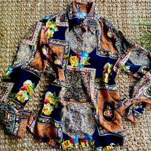 Starington blouse